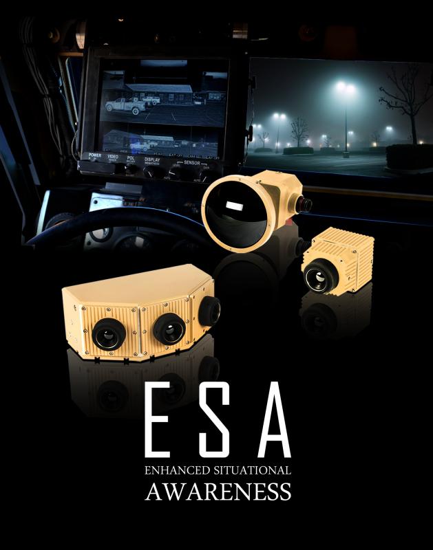 "ESA Product Graphic 22"" x 28"""