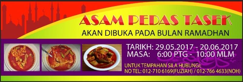 banner design restaurant