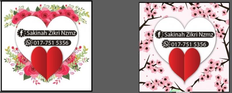 sticker design v2