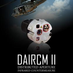 "DAIRCM II Product Graphic 22"" x 28"""