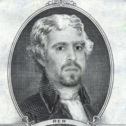 Ryan Ricketts
