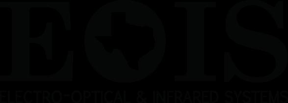 Electro-Optical & Infrared Systems, Texas Logo