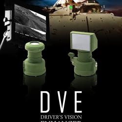 "DVE Product Graphic 22"" x 28"""